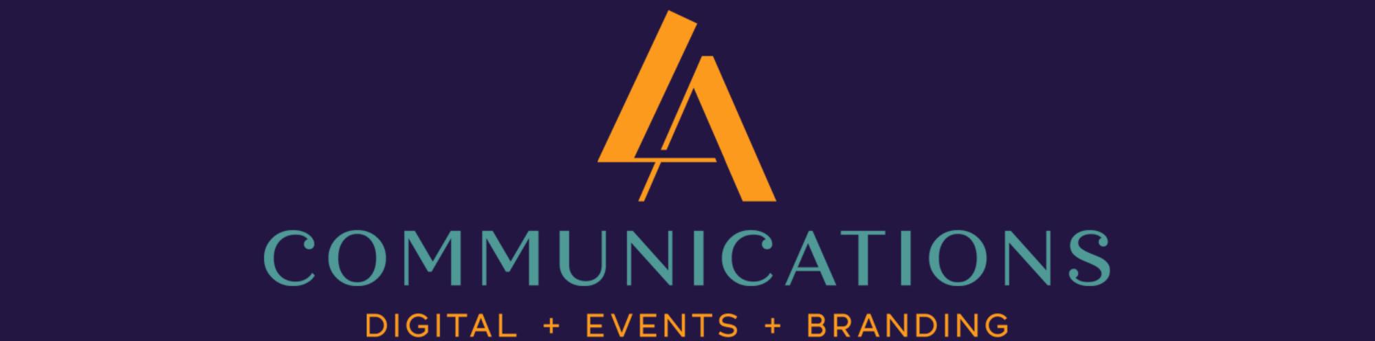 LA Communications